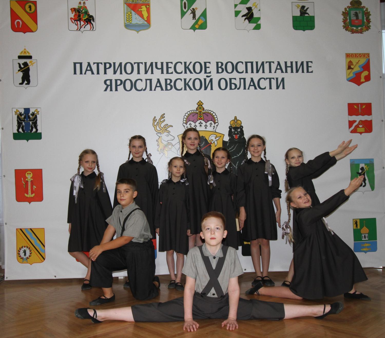 krasnaya gvozdika 2