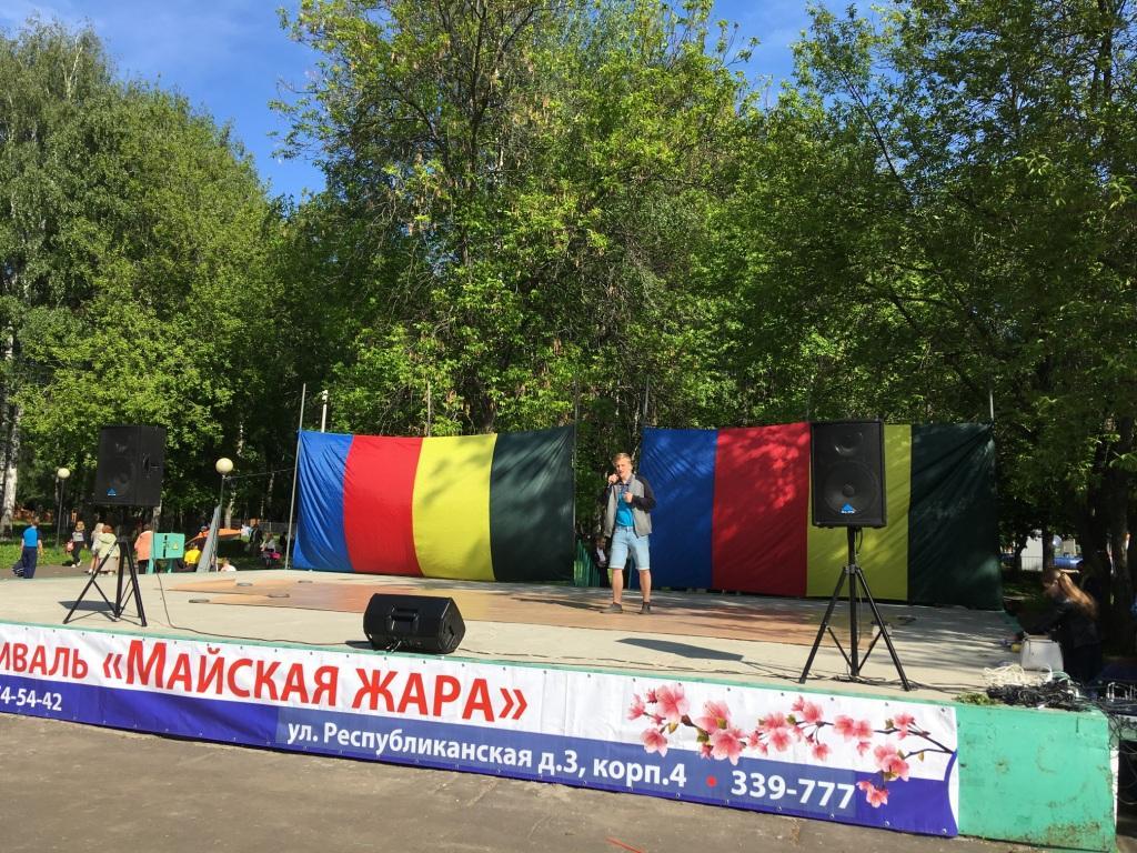 mayskaya zhara 3