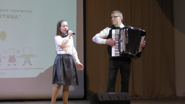 gerontologicheskiy