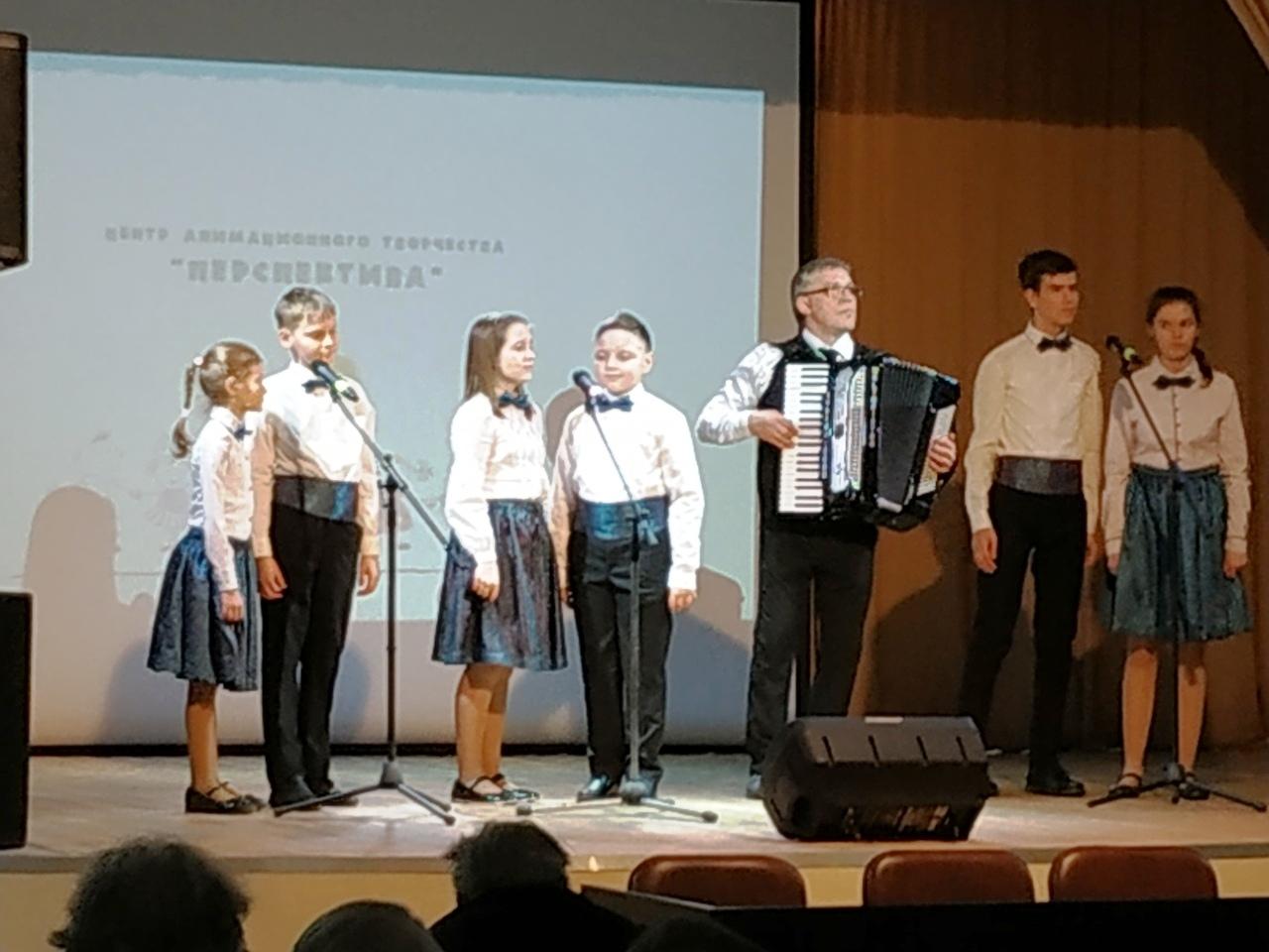 gerontologicheskiy 13