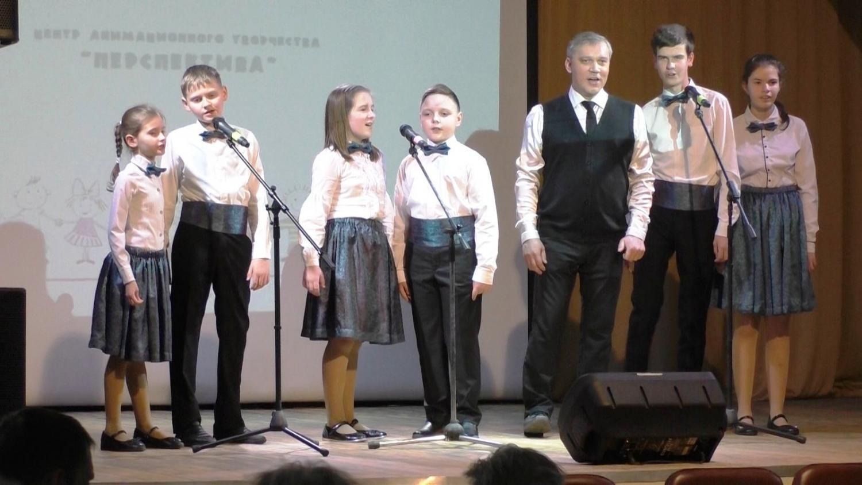 gerontologicheskiy 2