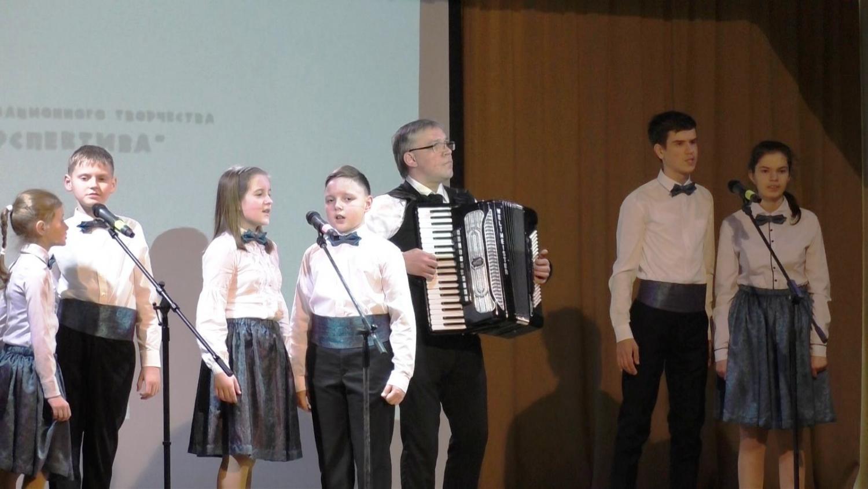 gerontologicheskiy 3