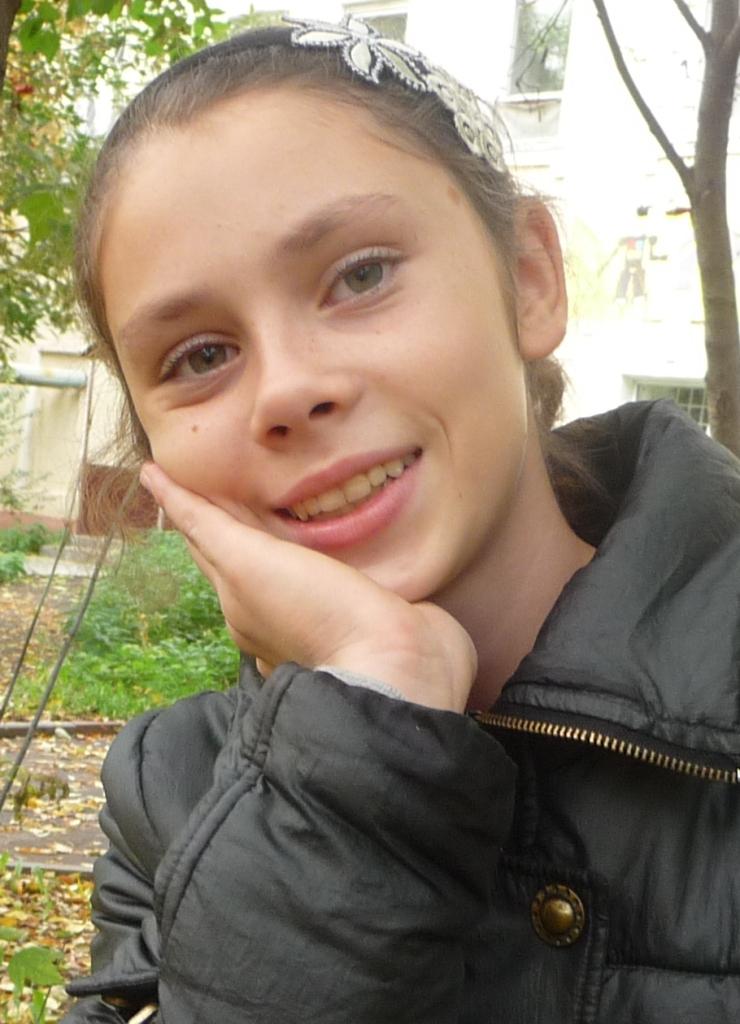 tsybaeva
