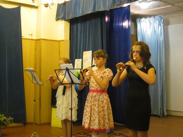 voenno-muzykalnyy klass