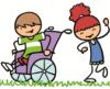 Дополнительное образование для детей с ОВЗ в Ярославле