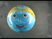 Озоновый плащ