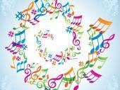 Отчетный концерт ««Перспектива» в Тридевятом царстве»