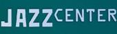 Джаз центр - Ярославль - партнёр
